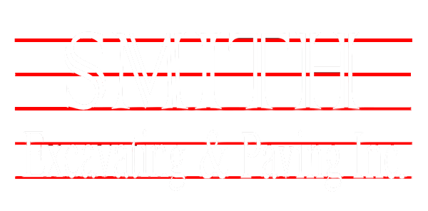 Smith Excavating and Paving